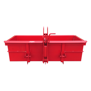 Fox Brothers Transport Box 5ft