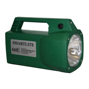 Clulite Rechargeable Smartlite