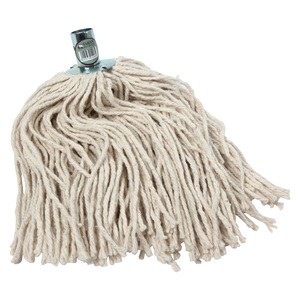 Replacement Yarn Mop Head
