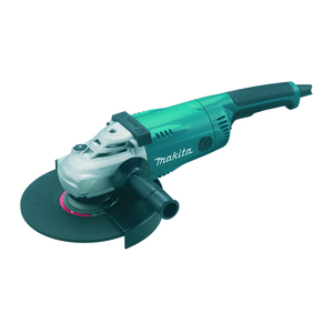 Makita GA9020 9in/230mm Angle Grinder 240V