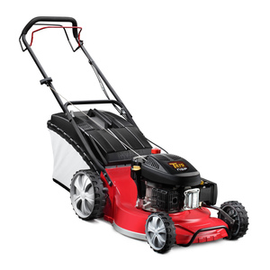 Lawnmower NGP 19in Aluminium Deck Self Drive