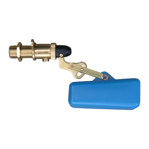 1/2in Float Valve