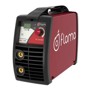 Flama Arc Welding Inverter
