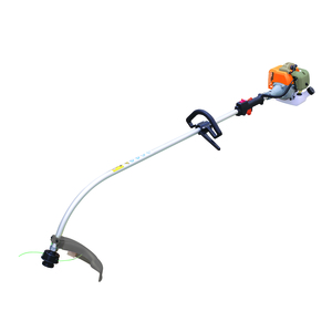BrushCutter Victor Petrol BT Shaft 25cc