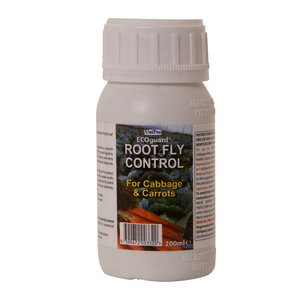 Unipro Root Fly Control 200ml