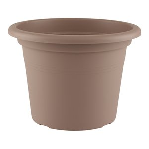 Cilindro Taupe Pots - 45cm