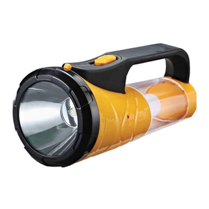 UltralitePal 8124 Rechargeable LED & Lantern Torch