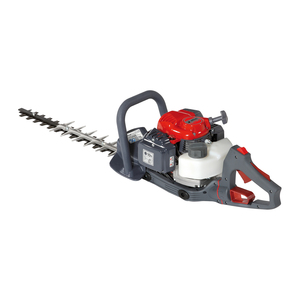 EFCO Petrol Hedge Trimmer TG2650XP
