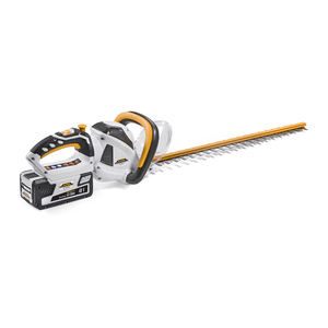 Alpina Battery Powered Hedge Trimmer