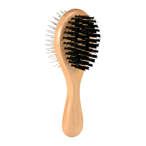 Trixie Wooden Brush Small 17cm