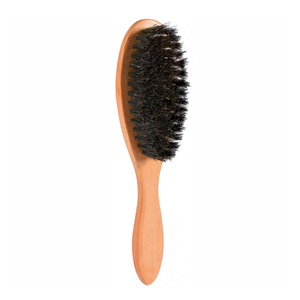 Trixie Natural Bristles Brush 5 x 21cm