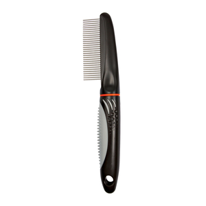 Trixie Comb Medium Teeth 22cm