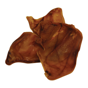 Dogs Deli Pigs Ears