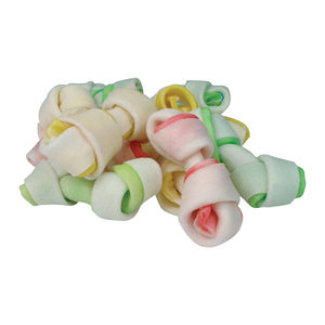 Trixie Doggy Bits Mini Knot Bones 8 x 240g