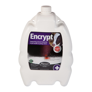 Encrypt Calf Additive 5L
