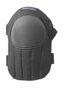 Kneepad Lightweight