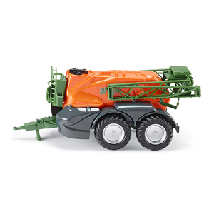 SIKU Amazone Crop Protection Sprayer