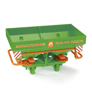 Bruder Accessories Amazone Fertiliser Spreader
