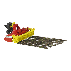 Bruder Pottinger Lion 3002 Rotary Harrow