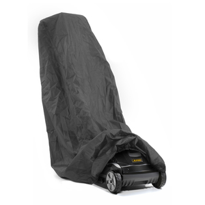 Alpina Protective Lawnmower Cover