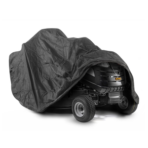 Alpina Lawnmower Protective Cover