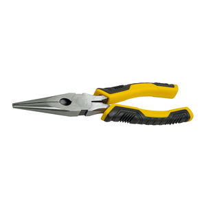 Stanley Long Nose Pliers 150MM