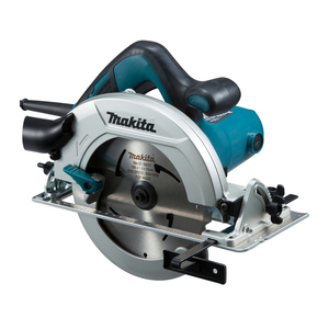 Makita HS7601J/2 190 mm Circular Saw