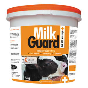 Milk Guard Plus 5kg