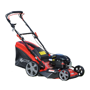Victor Self Drive Lawnmower Drive Instart 20in