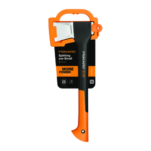 Fiskars Splitting Axe Small X11