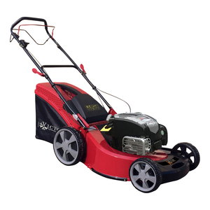 Lawnmower Victor 21