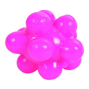 Trixie rubber balls