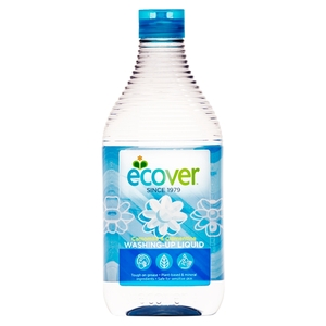 Ecover Wash Up Liquid Camomile & Clementine 950ml
