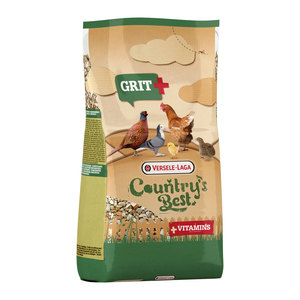 Country's Best - Grit+ 1.5kg