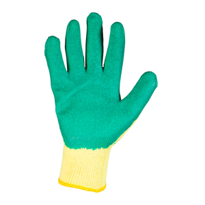 Builder Grip Glove