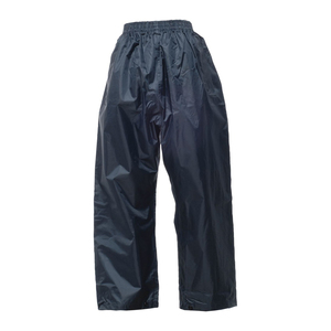 Stormbreak Nylon Rain Pants