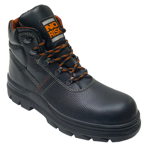 Colt No Risk Safety Boot