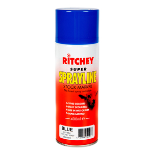 Ritchey Super Sprayline