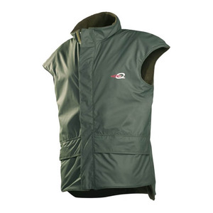 Flexothane Waterproof Bodywarmer