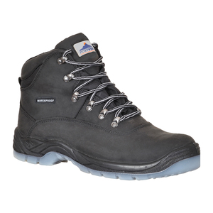 Steelite All Weather Boot S3