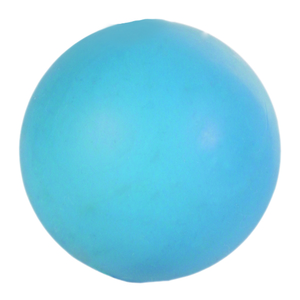 Trixie Rubber Ball