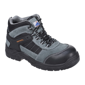 Portwest Compositelite Trekker Boot