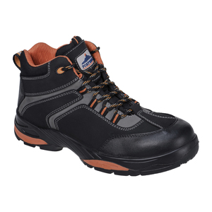 Portwest Compositelite Operis Boot