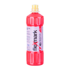 Flexmark Brush On Tail Paint 1L