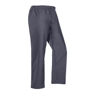 Flxo Kids Rain Trousers