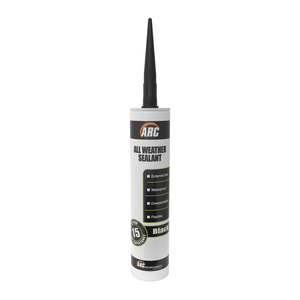 Arc All Weather Sealant