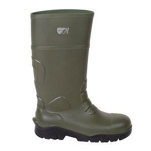 LBC S5 PULite Safety Boot